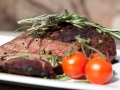 bartbecue-bart-melis-neven-fotografie-052