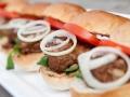 bartbecue-bart-melis-neven-fotografie-082