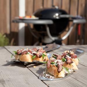 BarTbecue - Bart Melis