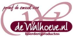 Logo Walhoeve